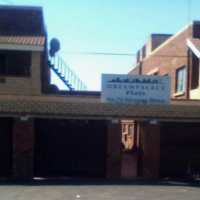 Flats to let Lenasia