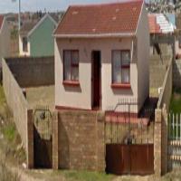 KwaDwesi 2 bed house