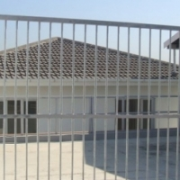 four X 3 bed apartments for rent - Umhlatuzana