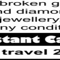 Cash 4 Jewellery