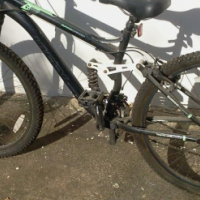Huffy Mountain Bike for SALE