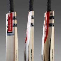 Gray Nicolls Oblivion E41 SH cricket bat for sale
