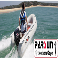 Outboard Motors - 2 stroke - from 2HP to 40HP
