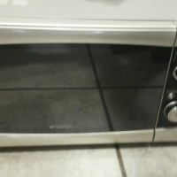 Sansui Microwave for Sale