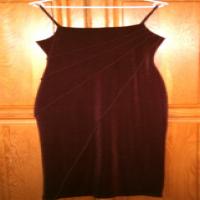 Lovely Full length Dress for Sale.
