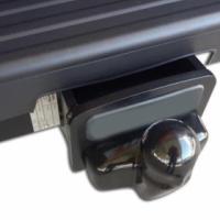 Isuzu 2013+ Towbar - Under Car Fixed Head - Special
