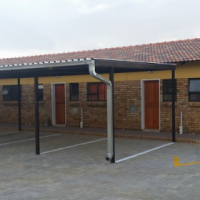 La Bella 1 Bedrooms in Vaalpark for Sale