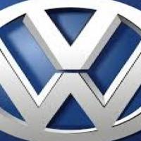 1996 White Volkswagen Golf 1 For Sale