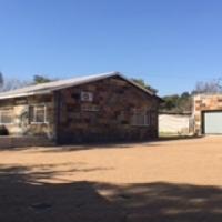 Mnandi beautiful house on smallholding 4-5 bedroom