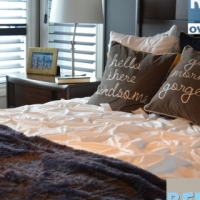 Layby your new bed today from BedFusion