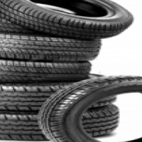 ALL ABOUT TYRES AND RIM NEW AND SECOND HAND