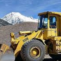 FRONT END LOADER TRAINING CALL 0719850775 FREE ACCOMMODATION & TRANSPORT