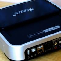 iXtreamer Media Player