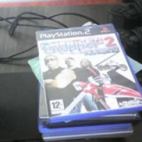 Ps2 for sale .