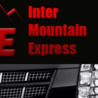 Limo car service From Denver DIA to vail