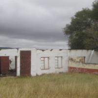 Safe farm with fertile land 16km West of Pretoria
