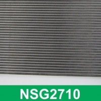 Nissan NP 200 Condensers for sale in store