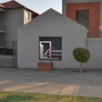 Lock up And Go:1 Bed 1 BathApartment R4645P/M Rietfontein Moot Area