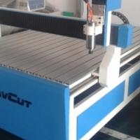 EngravCut 1318 CNC router, 1,3 x 1,8m, 2.2 kW spindle