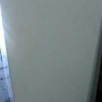 LG bar fridge for sale