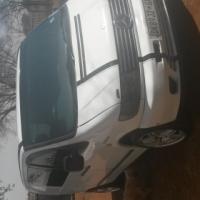Mercedes Vito 112CDi for sale