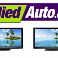 NEED CASH FOR A NEW TV? CALL US !!