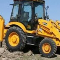 TLB hire all you need for Construction Grader,Caterpillar,Excavator,Tipper Trucks,Bobcat,Crane,