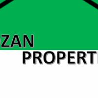 Houses for Sale Pretoria