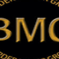 B M G MOTORS AND S/STEEL PUMPS