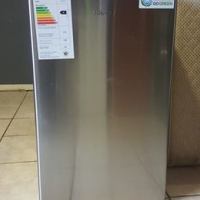 Hisense Bar Fridge 130 liter