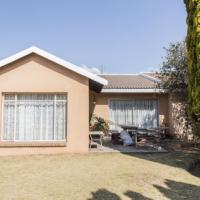 Bond Costs  6 Bedroom House for Sale in Ben Fleur Ext 9