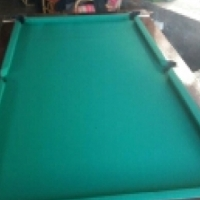 Arcade game & Pool table repairs/services