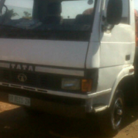 Tata 713S Rollback for Sale