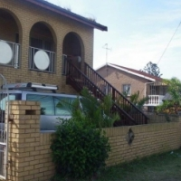 5 Bedroom House For Sale in Merebank  !!!!!!