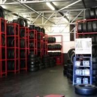 SAKondhand Tyre Guyz WINTER SPECIALS!