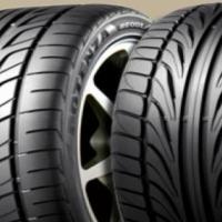 SAKondhand Tyre Guyz WINTER SPECIALS!!!