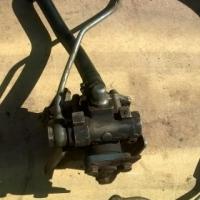 Power Steering Pump for E36