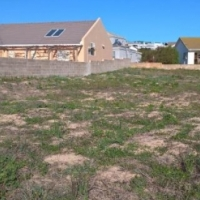894M² VACANT LAND FOR SALE IN COUNTRY CLUB