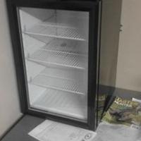 Snowmaster bar fridge NEW