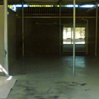 shops,warehouse space,workshops,factory,fitment centre, to let