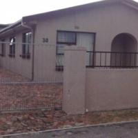 elsies investment properties  sale