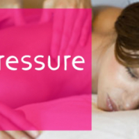 Private Heated Massage Studio offering Speciality Treatments for Women