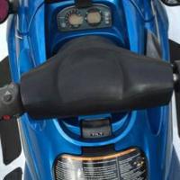 2004 Yamaha Jet Ski 800 XLT