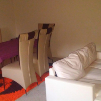 BRAND NEW HOUSE IN A MORDEN AREA