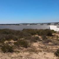 351M² VACANT LAND FOR SALE IN APOLLO RIDGE