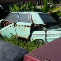 Studebaker Daytona for sale