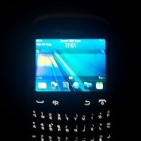 Blackberry curve for sale.
