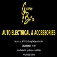 GB AUTO ELECTRICAL -