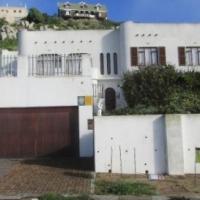 4 BEDROOM HOUSE FOR SALE IN SALDANHA