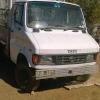 tsta 407 to swap
